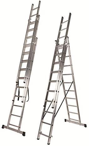 escalera-de-aluminio-de-30-peldanos-domestica-nawa-triple-tijera.jpg