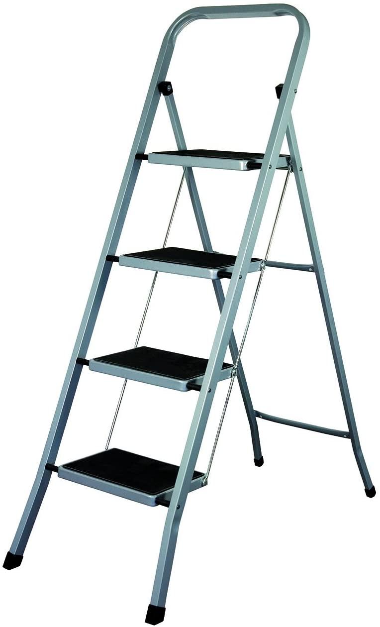 escalera-de-aluminio-de-4-peldanos-domestica-arcama-th04.jpg