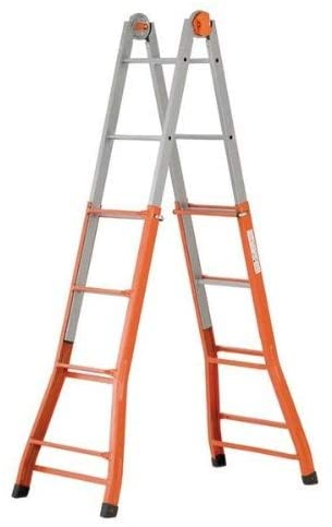 escalera-de-aluminio-de-8-peldanos-domestica-gierre-a0040.jpg