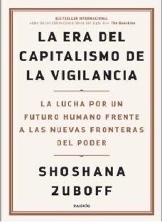 capitalismo-vigilancia-zuboff.jpg