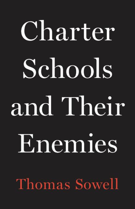 charter-schools-sowell.jpg