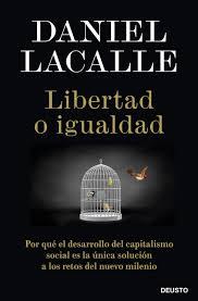 libertad-lacalle.jpg