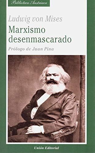 marxismo-desencadenado-unioneditorial.jpg