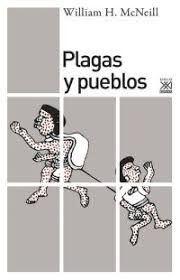 plagas-pueblos-mcneill.jpg