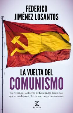 vuelta-comunismo-fjl-23.jpg