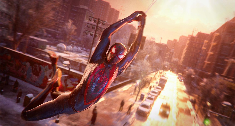 spiderman-miles-morales-2.jpg