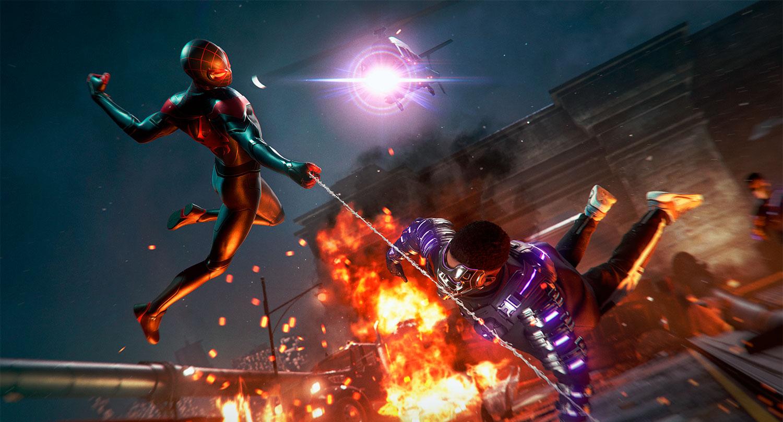 spiderman-miles-morales-4.jpg