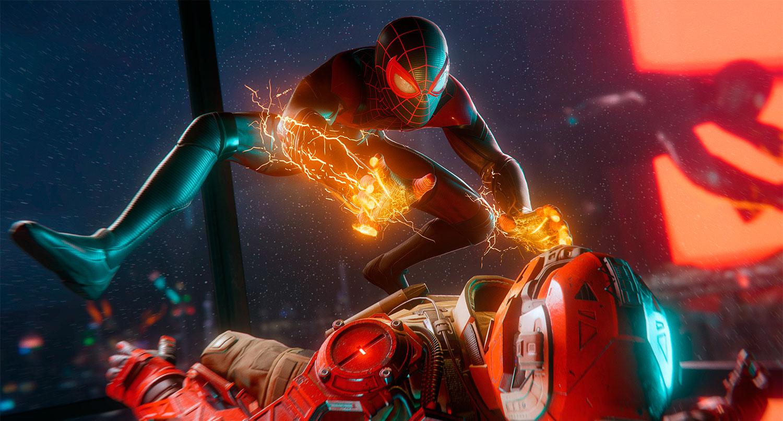 spiderman-miles-morales-5.jpg