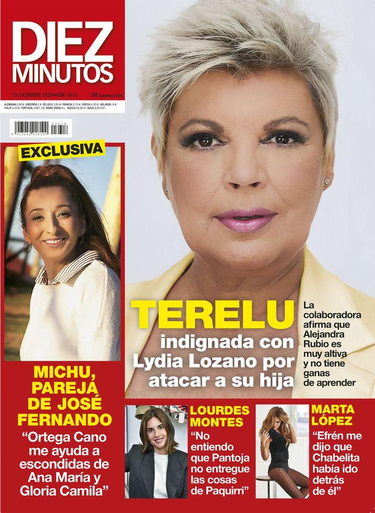 revista-diezminutos-16122020.jpg