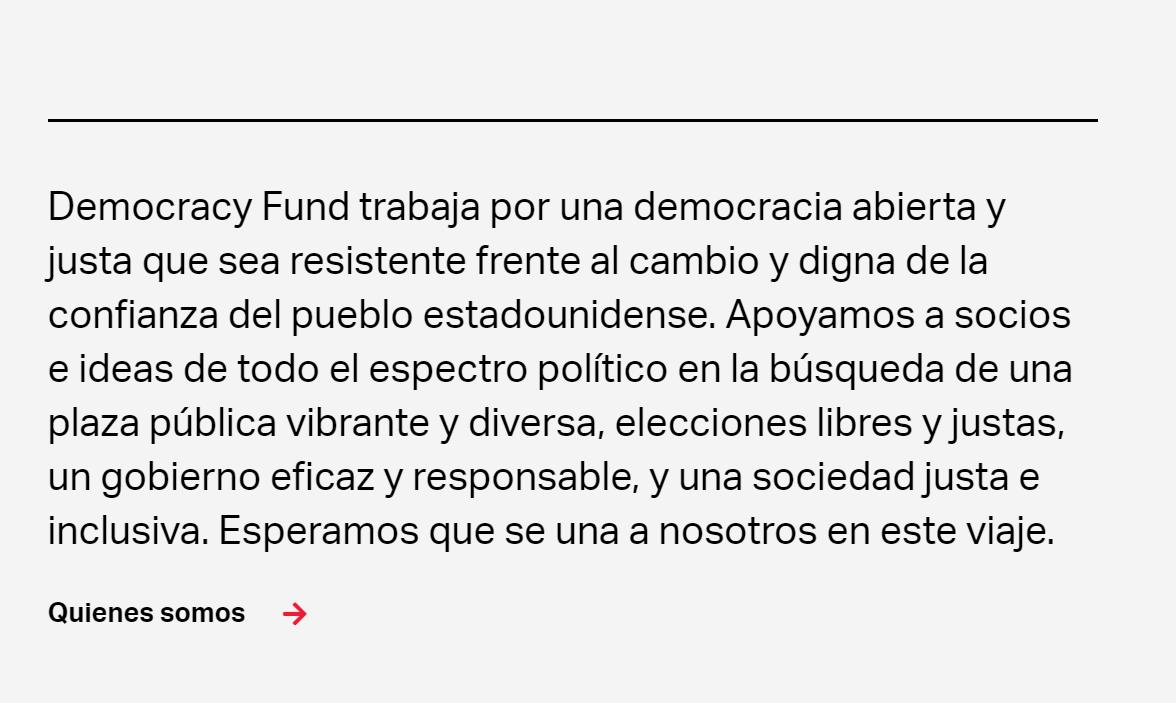 democray.png