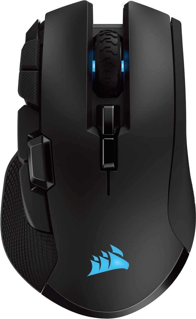 raton-inalambrico-recargable-corsair-ironclaw-wireless-rgb.jpg