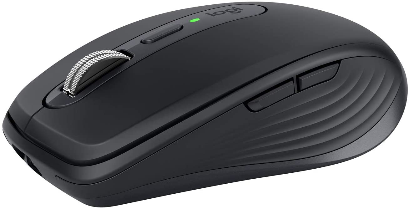 raton-inalambrico-recargable-logitech-mx-anywhere-3-compact-performance.jpg