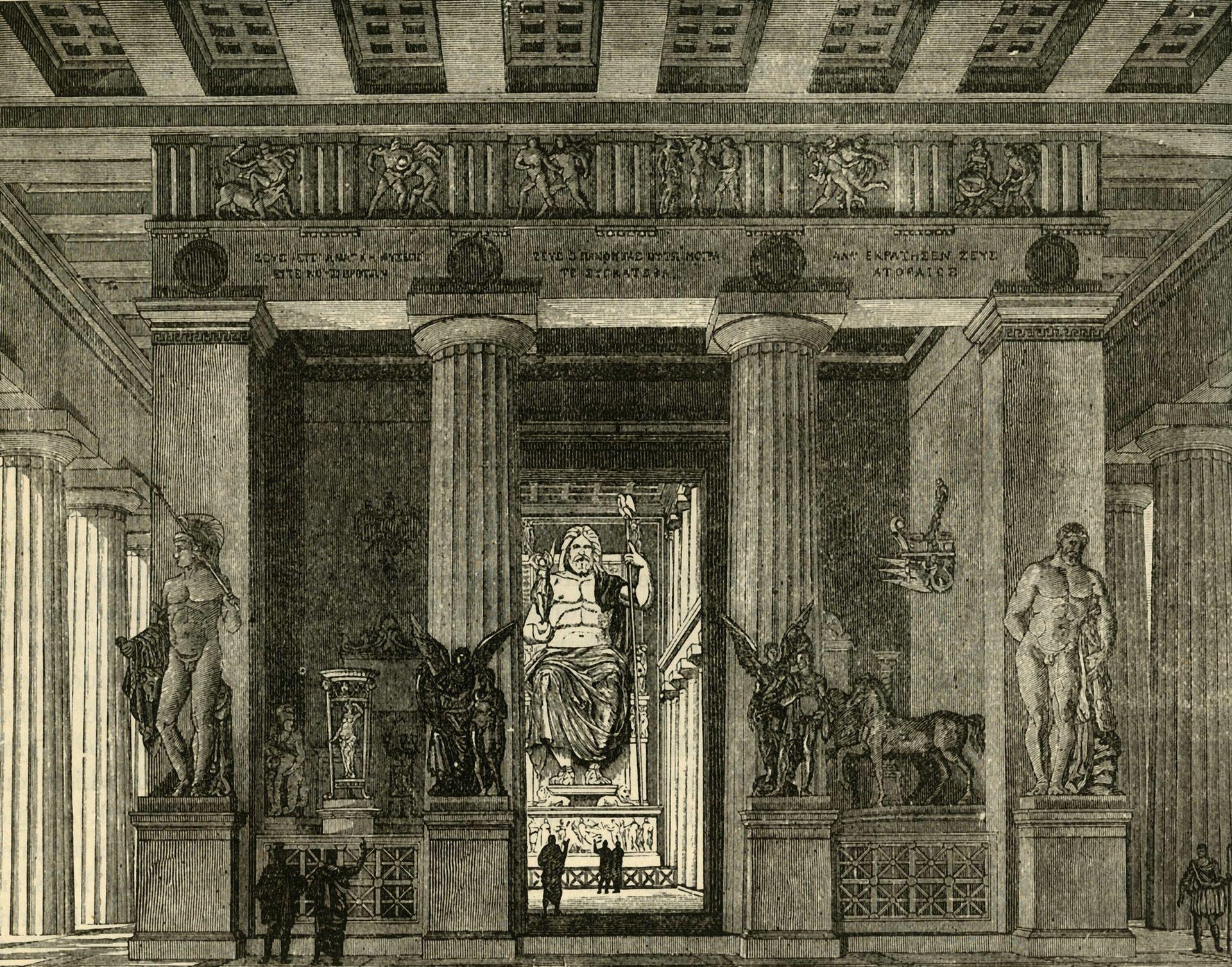 templozeus.jpg