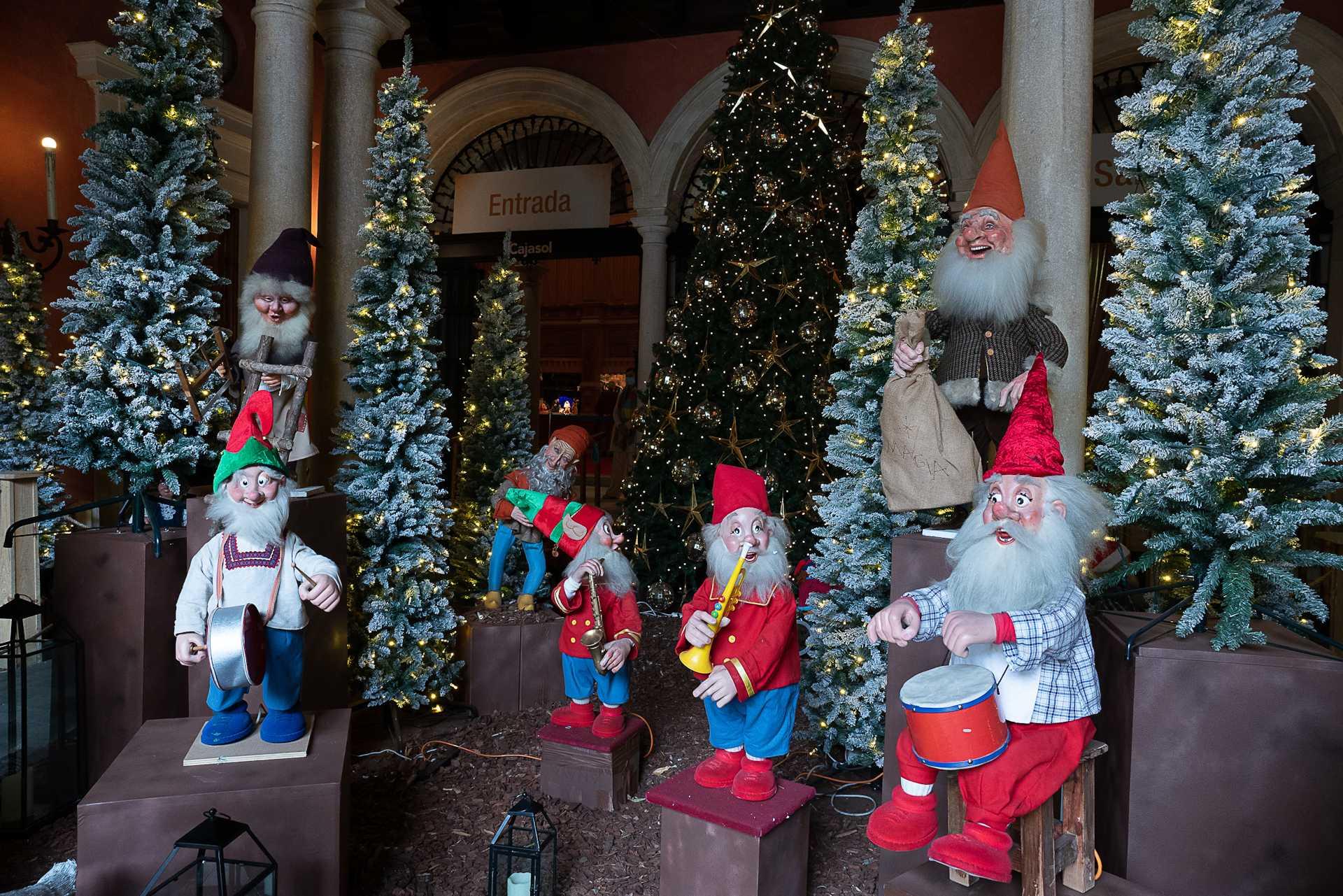 decoracion-navidad-sevilla.jpg