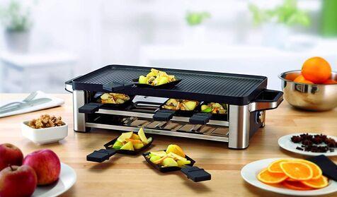 wmf-lono-parrilla-raclette-y-grill.jpg