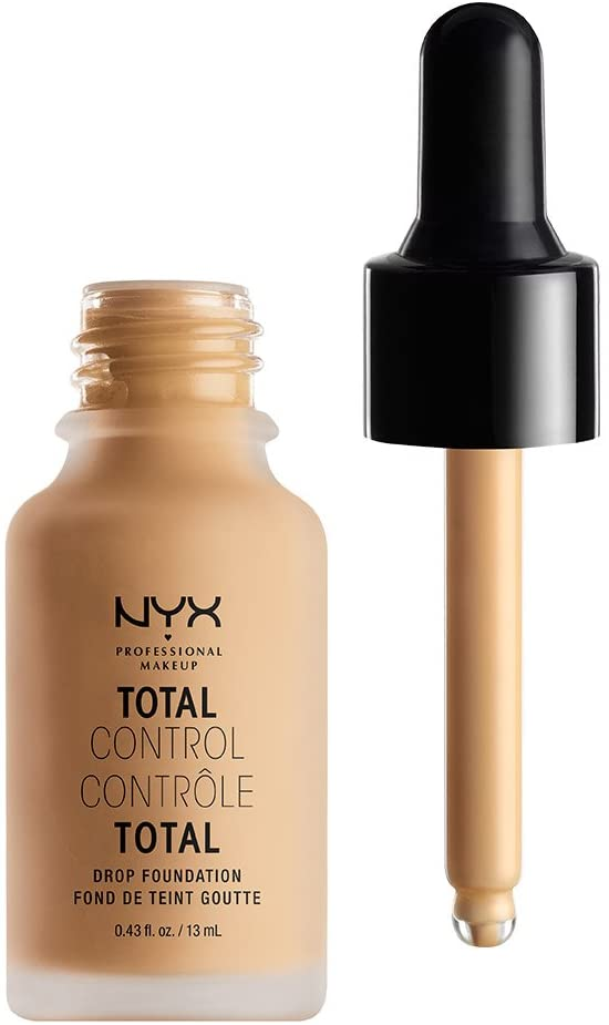 base-de-maquillaje-nyx-professional-control-drop-foundation.jpg