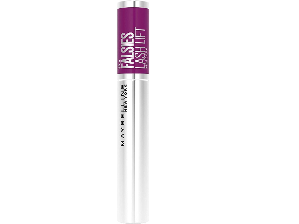 rimmel-de-pestanas-maybelline-new-york-the-falsies-lash-lift.jpg