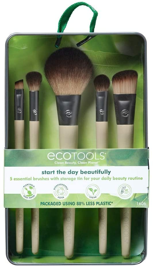 brochas-de-maquillaje-ecotools-start-the-day-beautifully.jpg