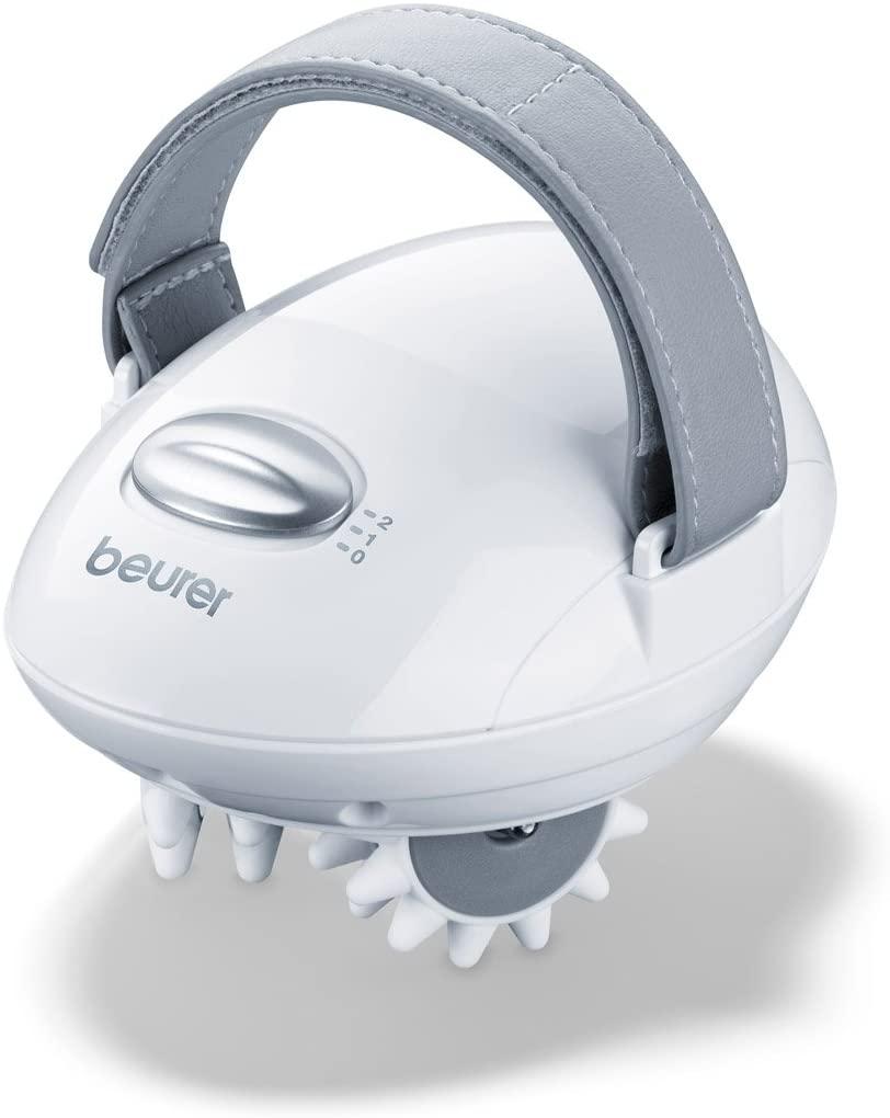masajeador-anticelulitico-electrico-beurer-cm50.jpg