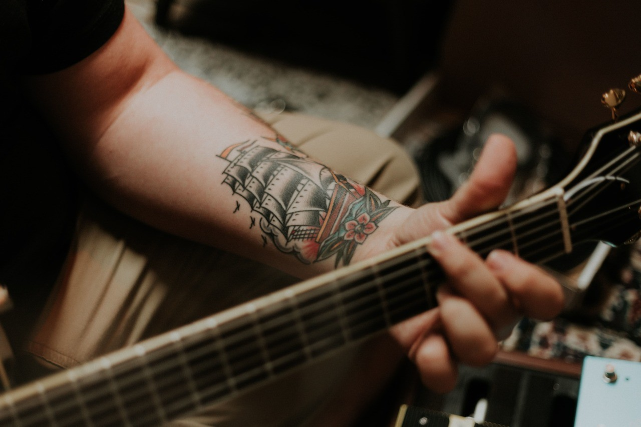 guitarra-publi.jpg