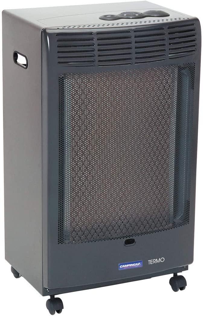 estufa-de-gas-butano-catalitica-campingaz-cr5000.jpg