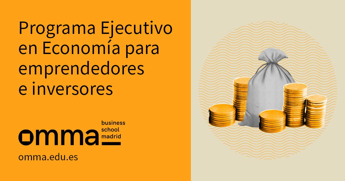 imagen-programa-ejecutivo-en-economia.jpg