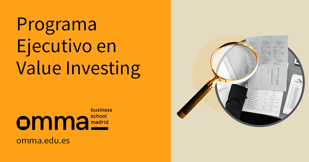 imagen-programa-ejecutivo-en-value-investing.jpg