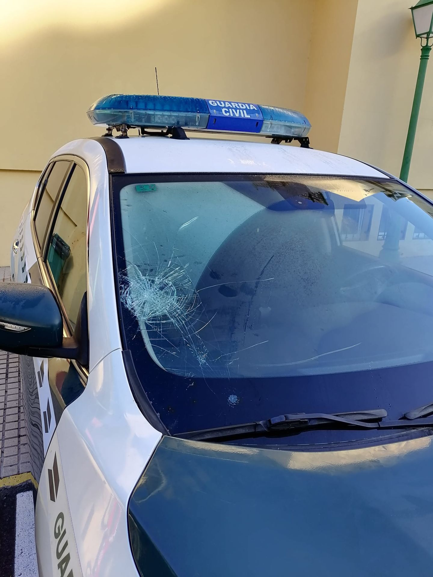 coche-guardia-civil.jpg