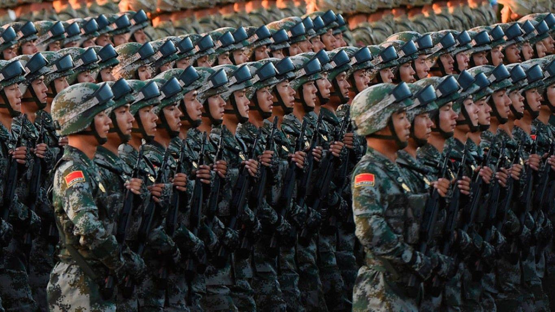 ejercito-chino-1.jpg