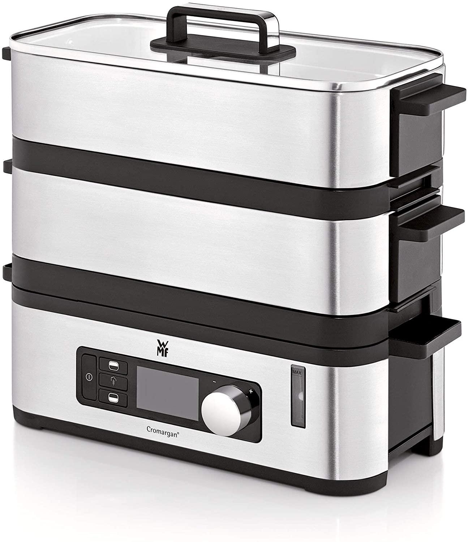vaporera-electrica-wmf-kitchenminis.jpg