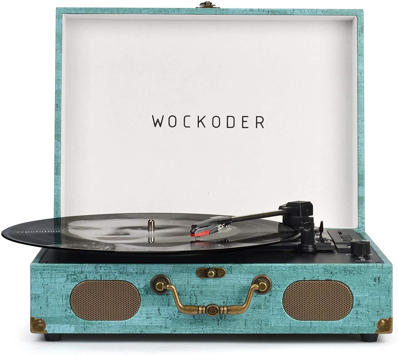tocadiscos-de-vinilo-wockoder-kd-3011bu.jpg