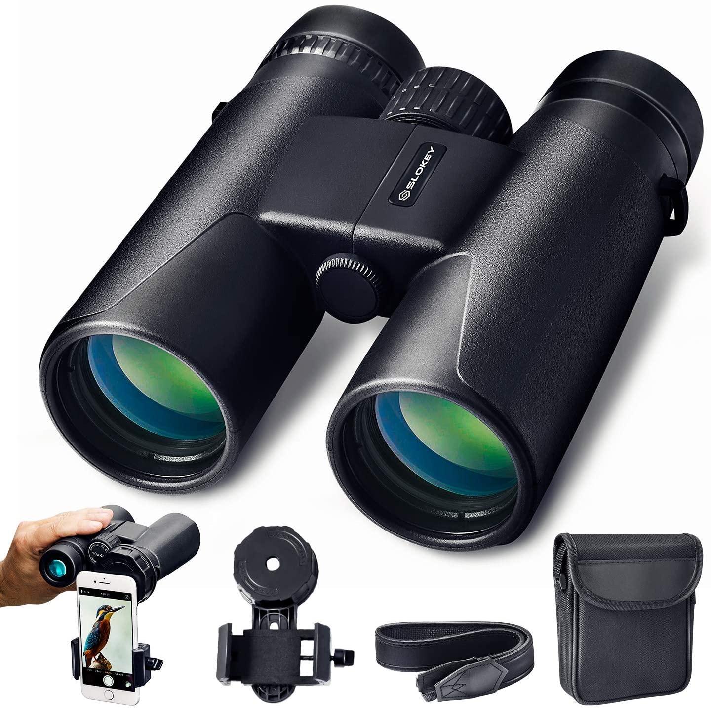 prismaticos-de-largo-alcance-slokey-br1042.jpg