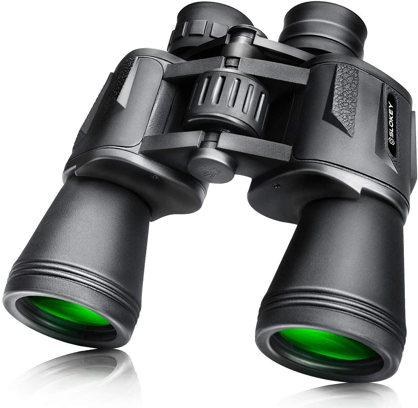 prismaticos-de-largo-alcance-slokey-gr1050.jpg