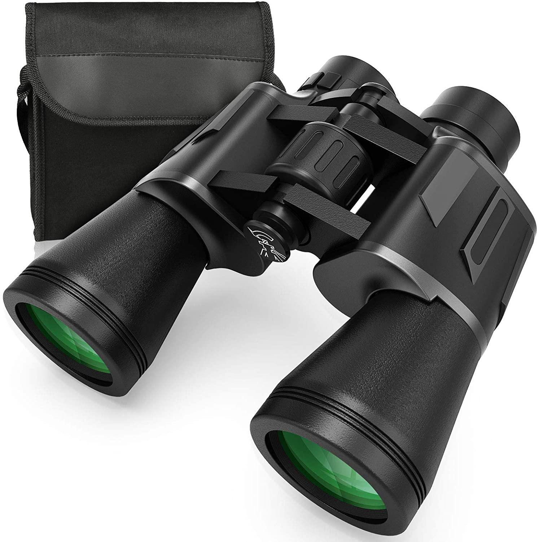 prismaticos-profesionales-zaeel-12x50.jpg