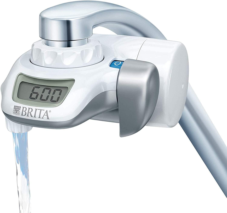 filtro-purificador-de-agua-para-el-grifo-brita-on-tap.jpg