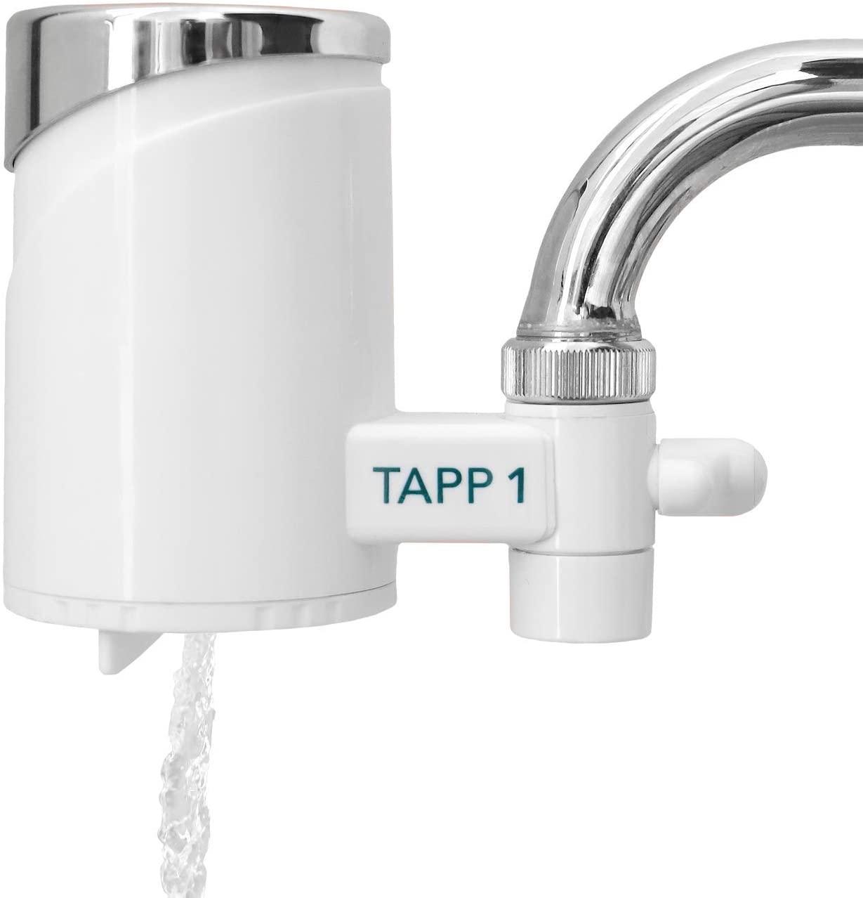 filtro-purificador-de-agua-para-el-grifo-tapp-water-tapp-1.jpg