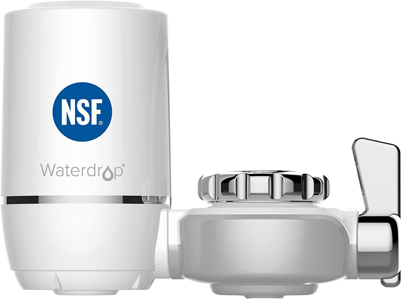 filtro-purificador-de-agua-para-el-grifo-waterdrop-nfs-wd-fc-01.jpg