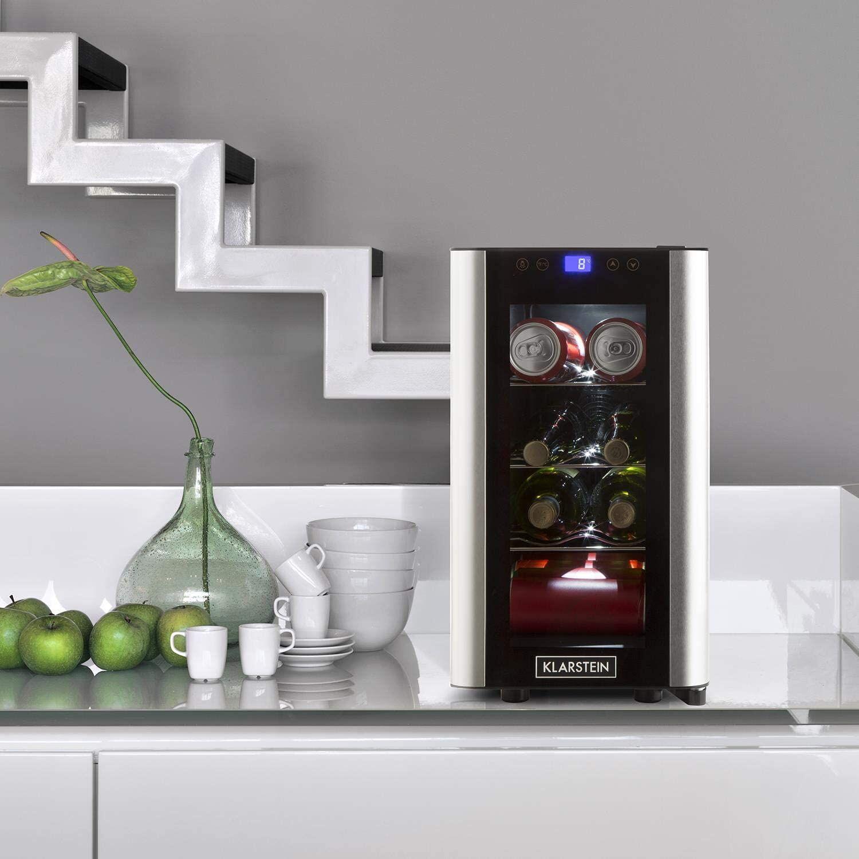 refrigerador-klarstein-vinovista-picollo.jpg