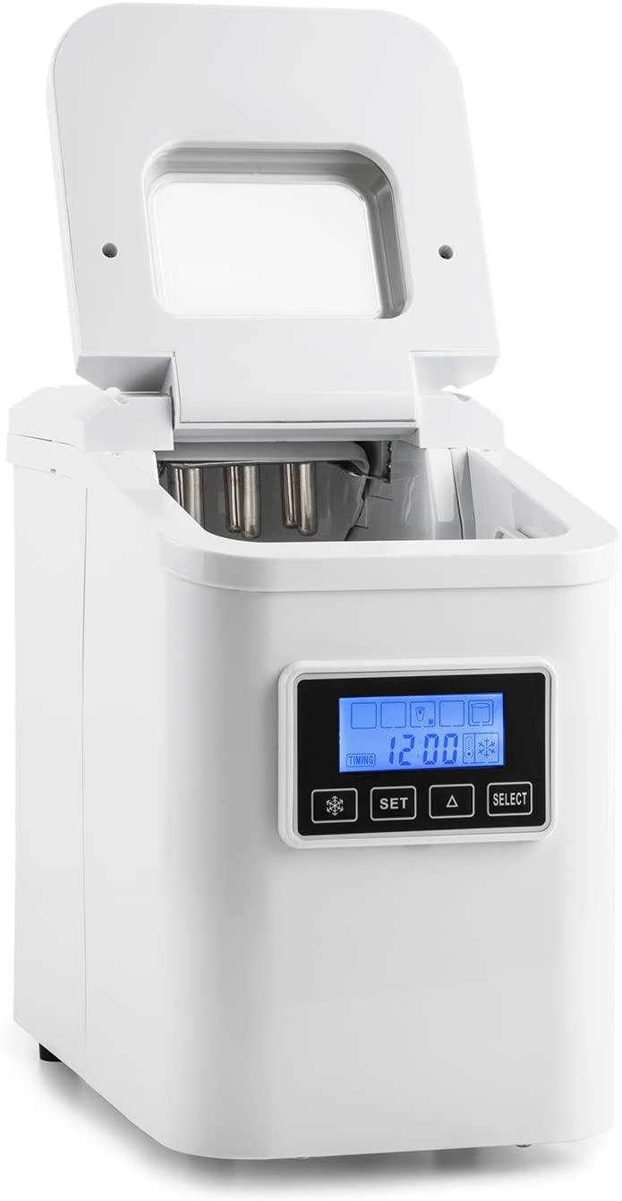 maquina-de-hacer-hielo-klarstein-lannister-white.jpg