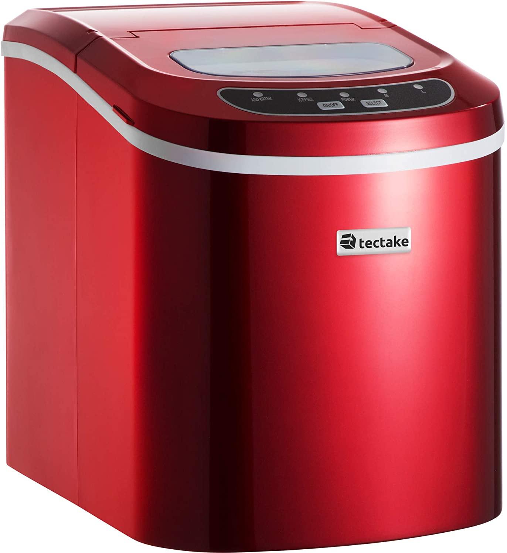 maquina-de-hacer-hielo-tectake-400475.jpg