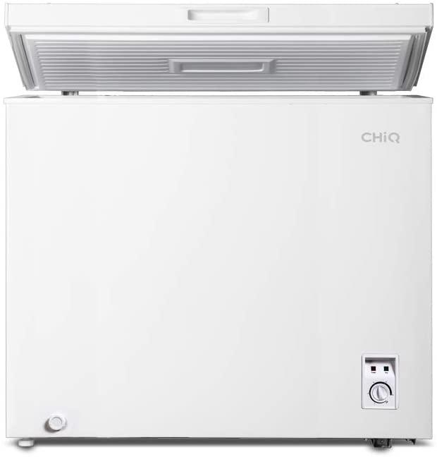 congelador-pequeno-chiq-fcf142d.jpg