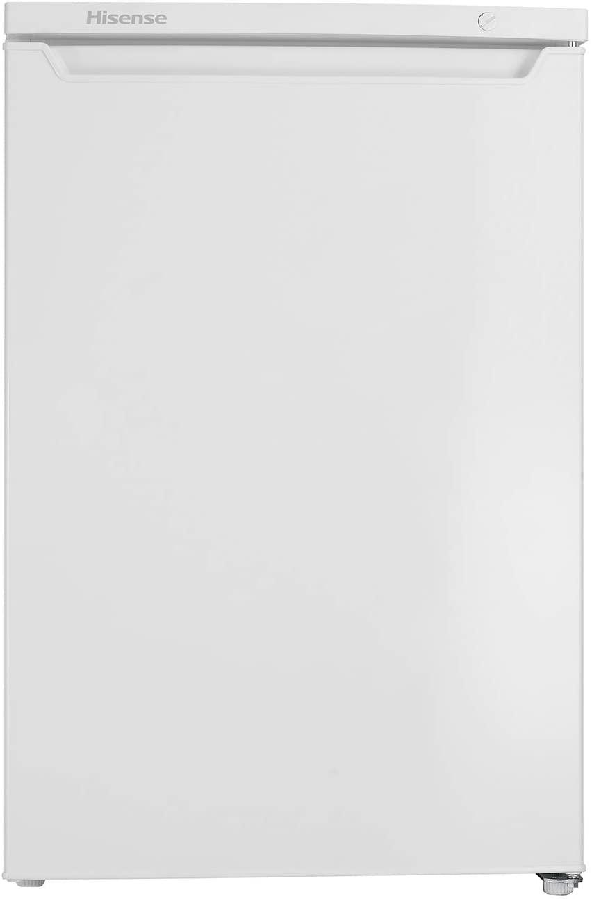 congelador-pequeno-hisense-fv105d4aw2.jpg