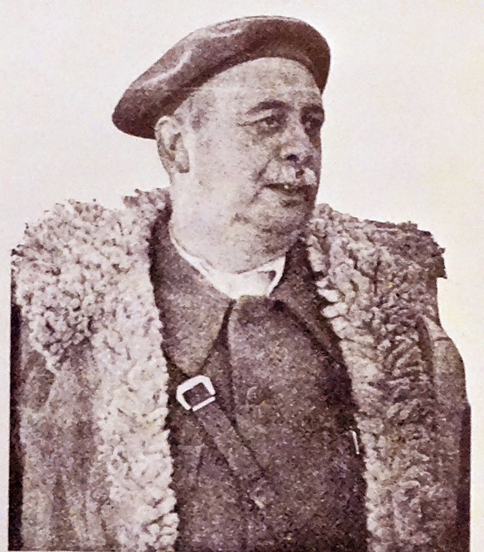 andre-marty-1886-1956.jpg