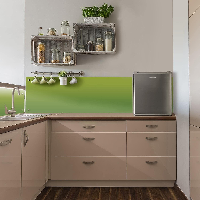 klarstein-garfield-eco-mini-congelador.jpg