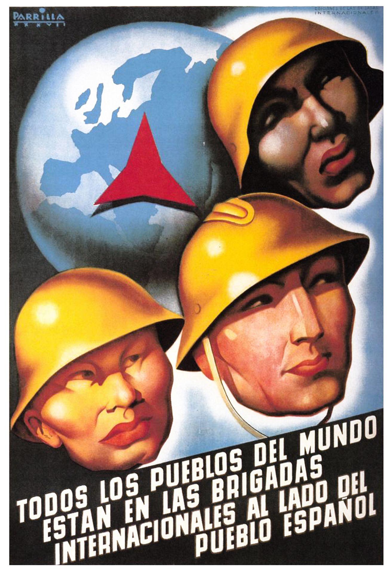 brigadas-internacionales-cartel.jpg