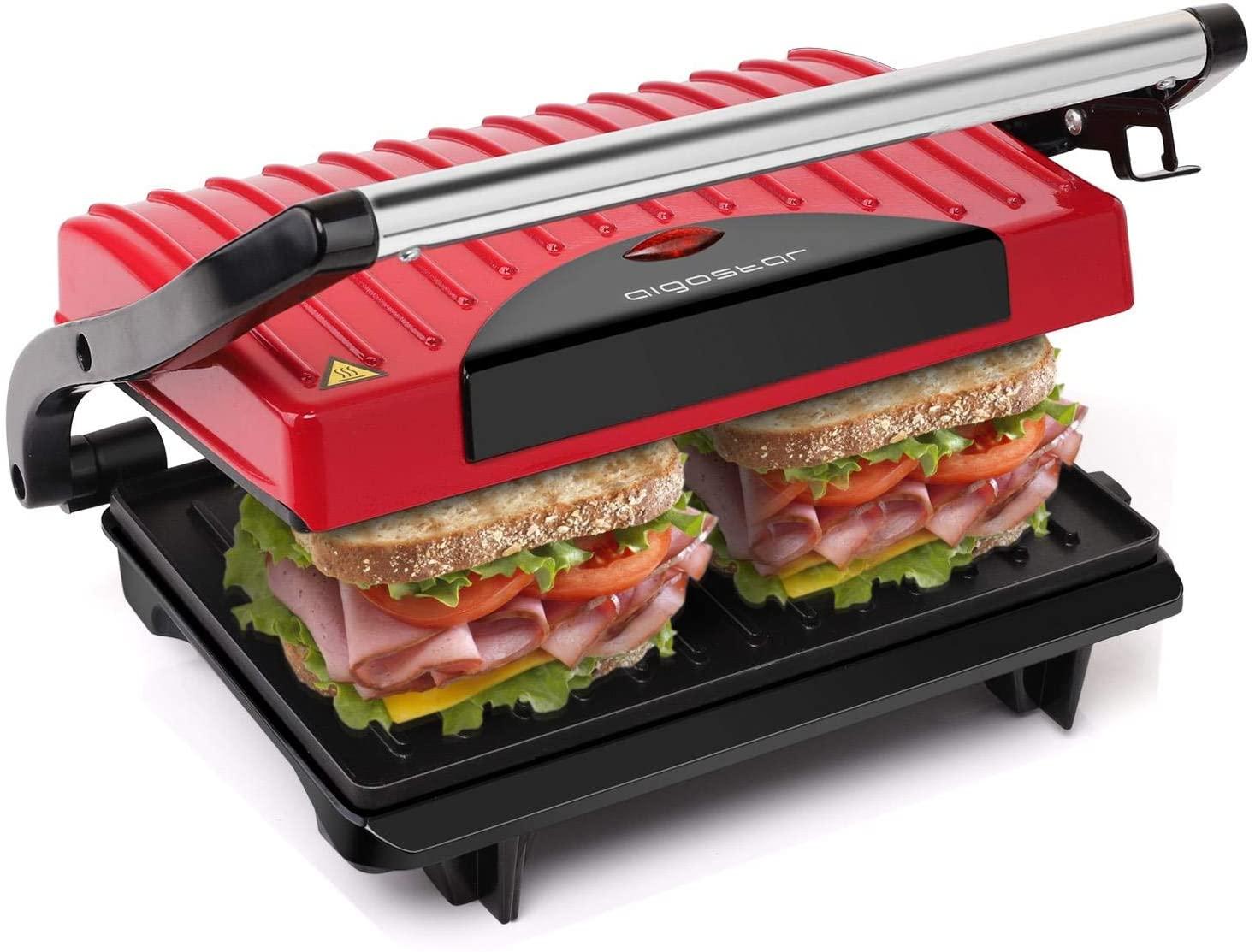 sandwichera-electrica-aigostar-warme-30hhh.jpg