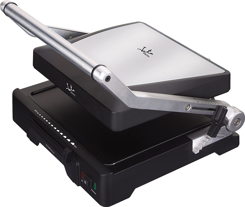 sandwichera-electrica-jata-gr1100-grill.jpg