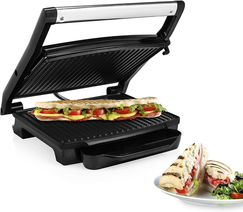 sandwichera-electrica-princess-112415-grill.jpg