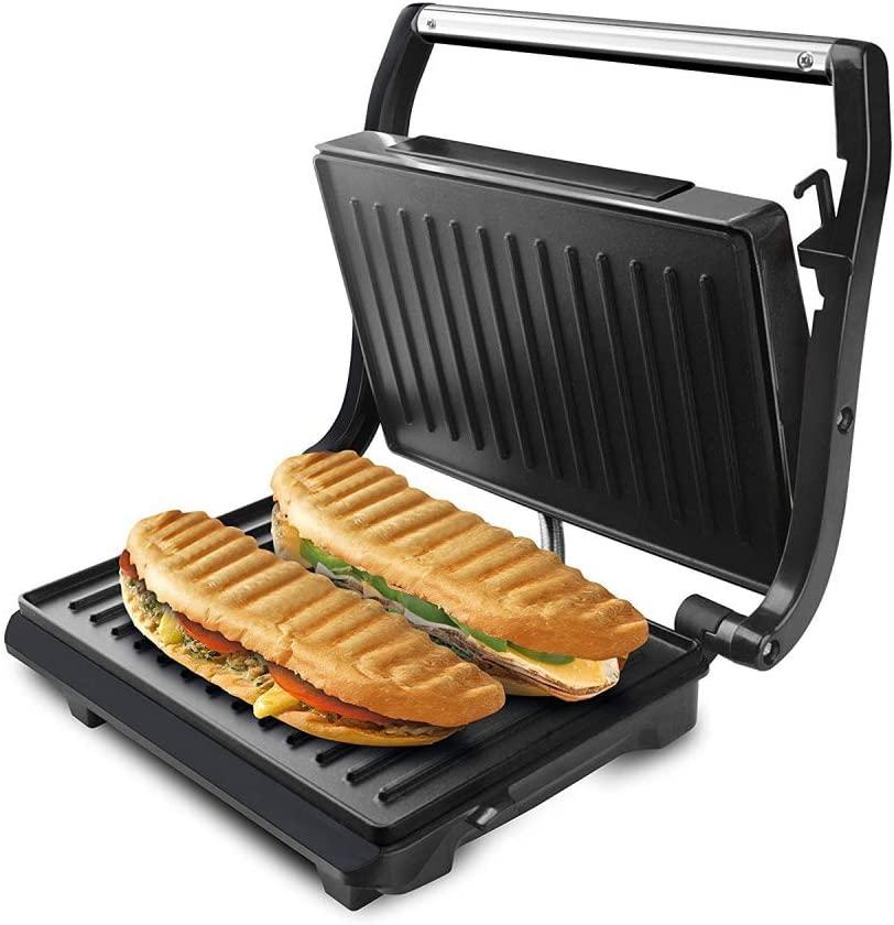 sandwichera-electrica-taurus-grill-toast.jpg