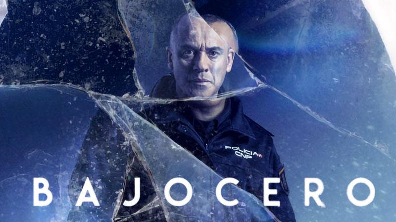 Crítica de la película: 'Bajo cero' - Libertad Digital - Cultura